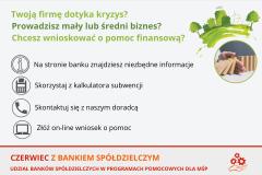 1.-Infografika-nt.-pomocy-finansowej-dla-przedsiębiorców.