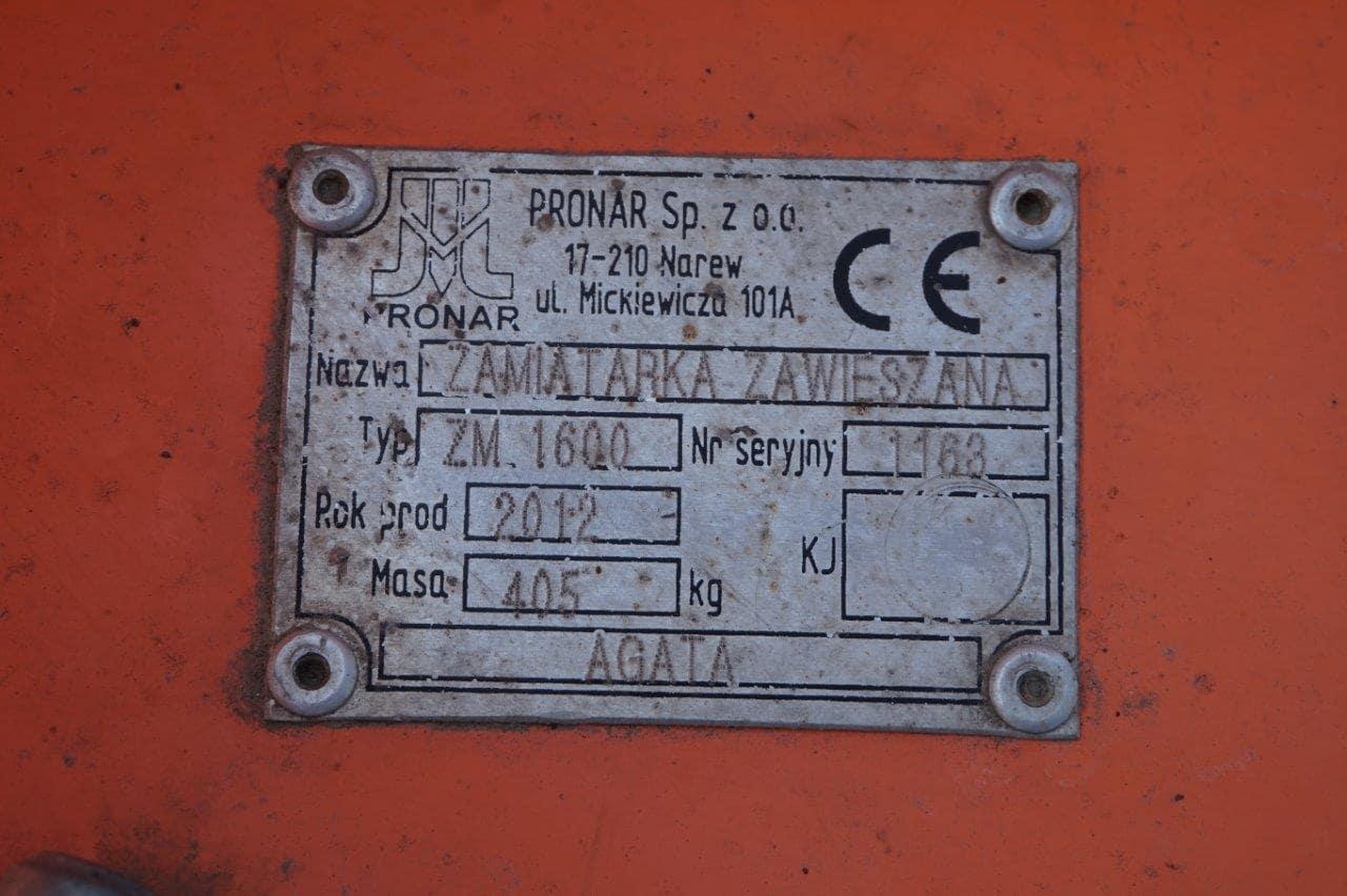 DSC06766-min