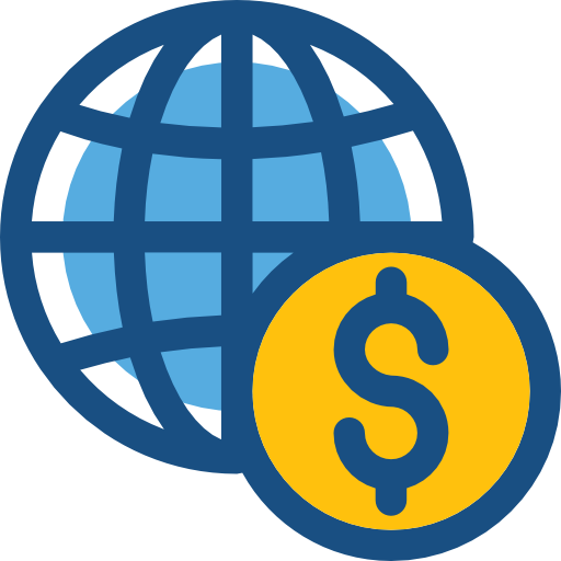 Międzynarodowe Przekazy Pieniężne Western Union