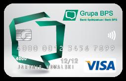 Karty Bank Spoldzielczy W Szczytnie