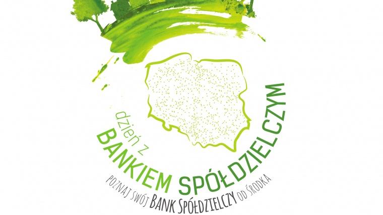 Święto Spółdzielczości Bankowej – Dzień z Bankiem Spółdzielczym w Szczytnie
