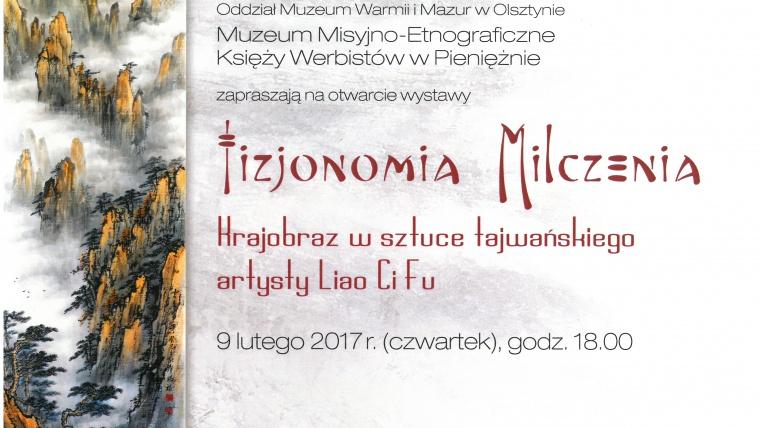 Bank sponsorem wystawy w Muzeum Mazurskim
