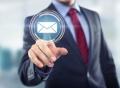 Zmiany w Regulaminie dla klientów instytucjonalnych