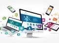 Poznaj zalety nowej bankowości elektronicznej