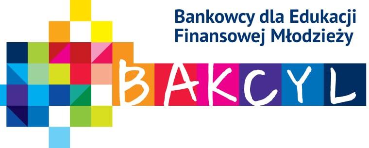 """BANKOWCY DLA EDUKACJI  """"BAKCYL"""""""