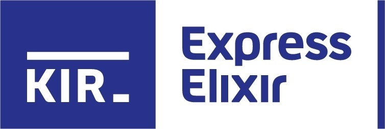 Express Elixir – Przelew natychmiastowy