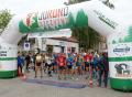 30 Maraton Juranda