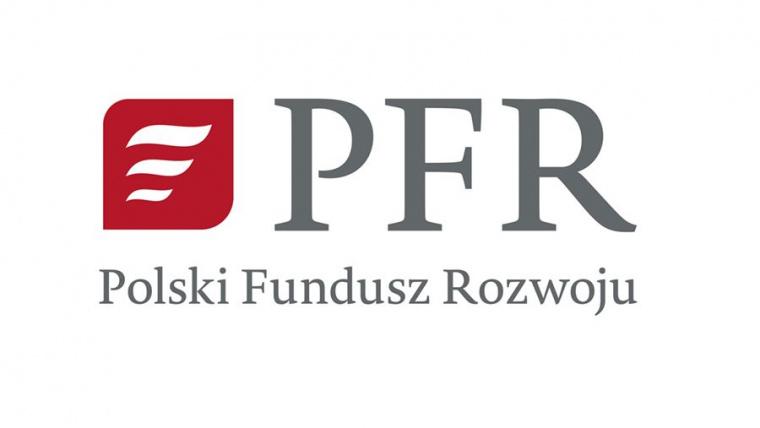 Informacja w sprawie zakończenia Programu PFR