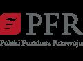 Proces umorzeń subwencji – Tarcza PFR 1.0