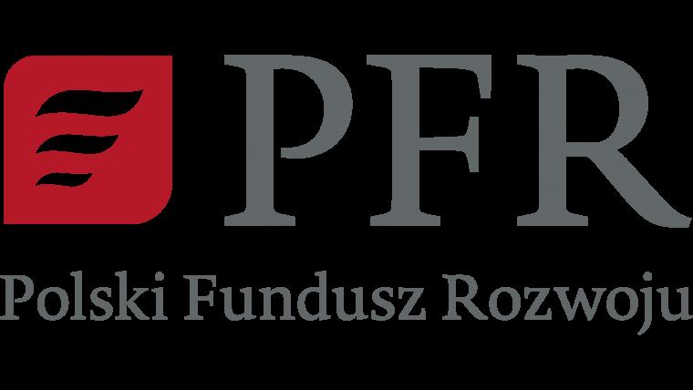 Komunikat dotyczący weryfikacji dokumentów potwierdzających umocowanie Beneficjentów, którzy zawarli umowę subwencji z PFR