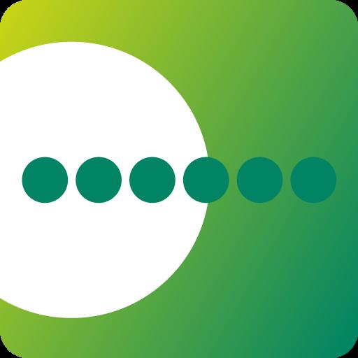 Zmiany w aktywacji aplikacji mobilnej BS Pay