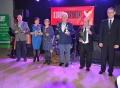 XXI Plebiscyt na Najpopularniejszego Sportowca Powiatu Szczycieńskiego