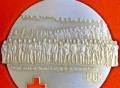 60 lecie Krwiodawstwa w Polsce, Gala Honorowych Dawców Krwi